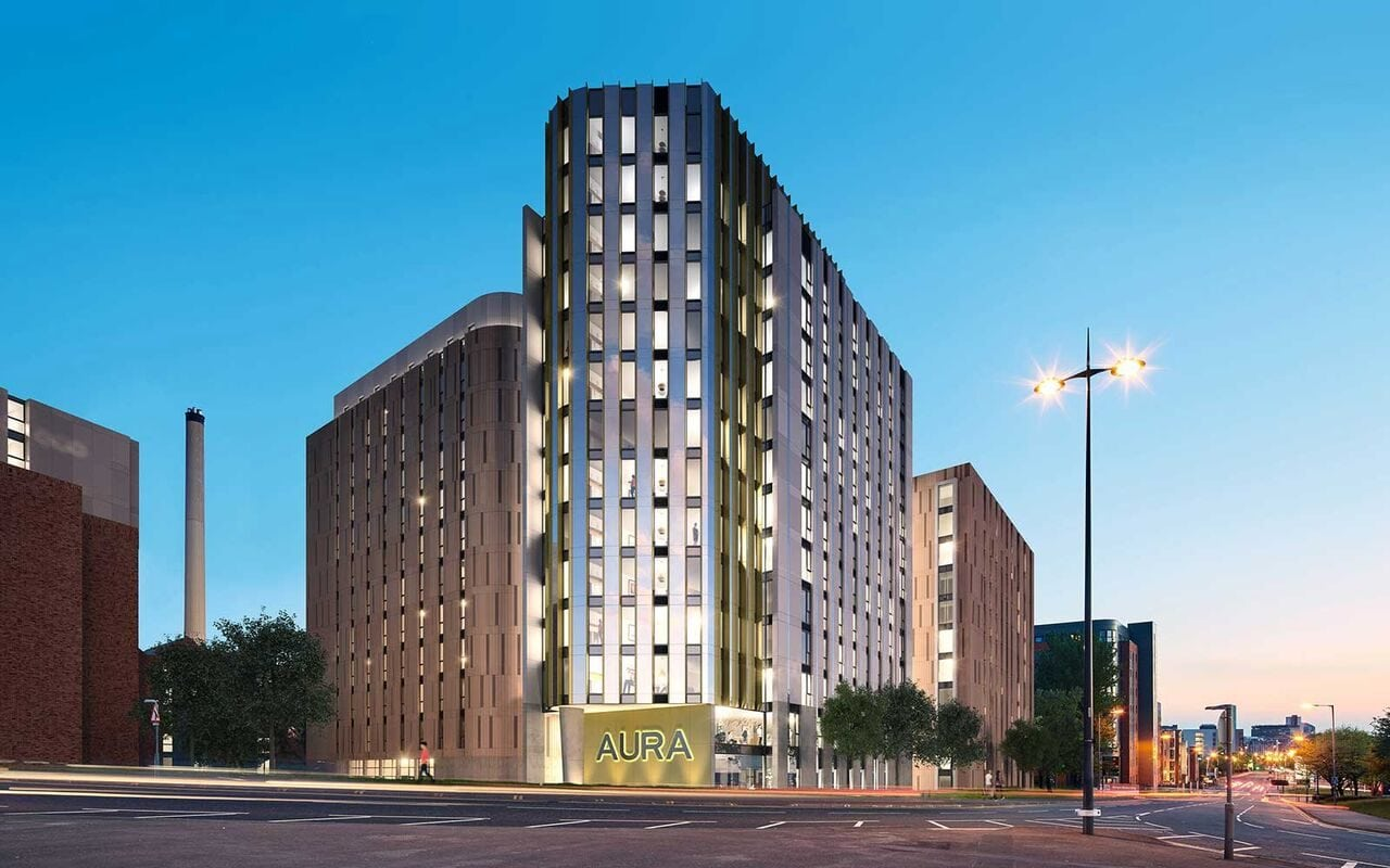 aura-liverpool-student-accommodation-6