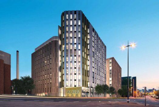 aura-liverpool-student-accommodation-6