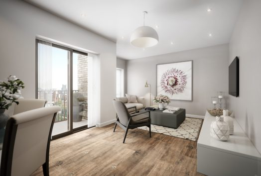 warehouse-manchester-apartment-4