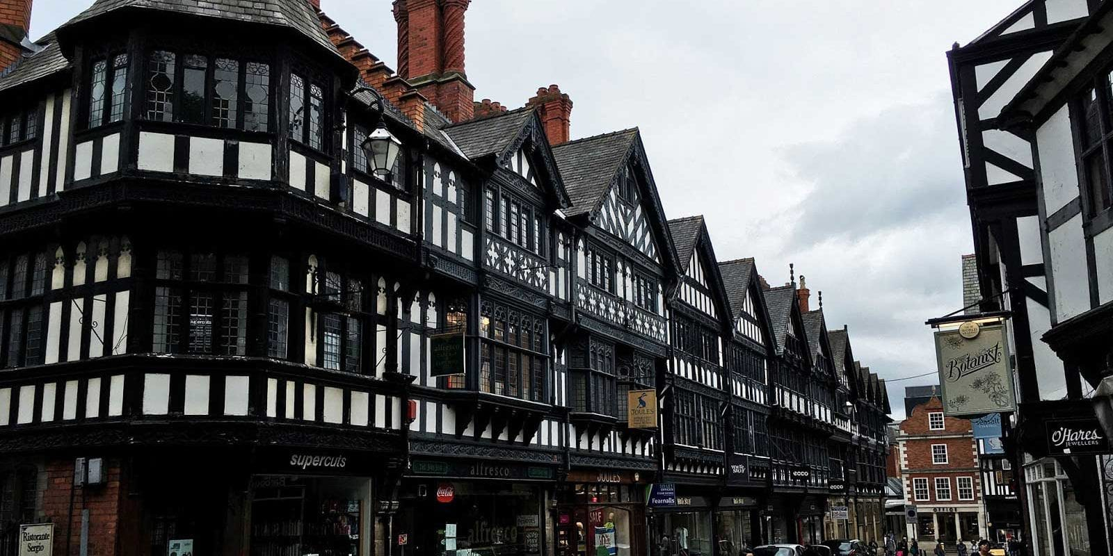 chester-hotel-investment
