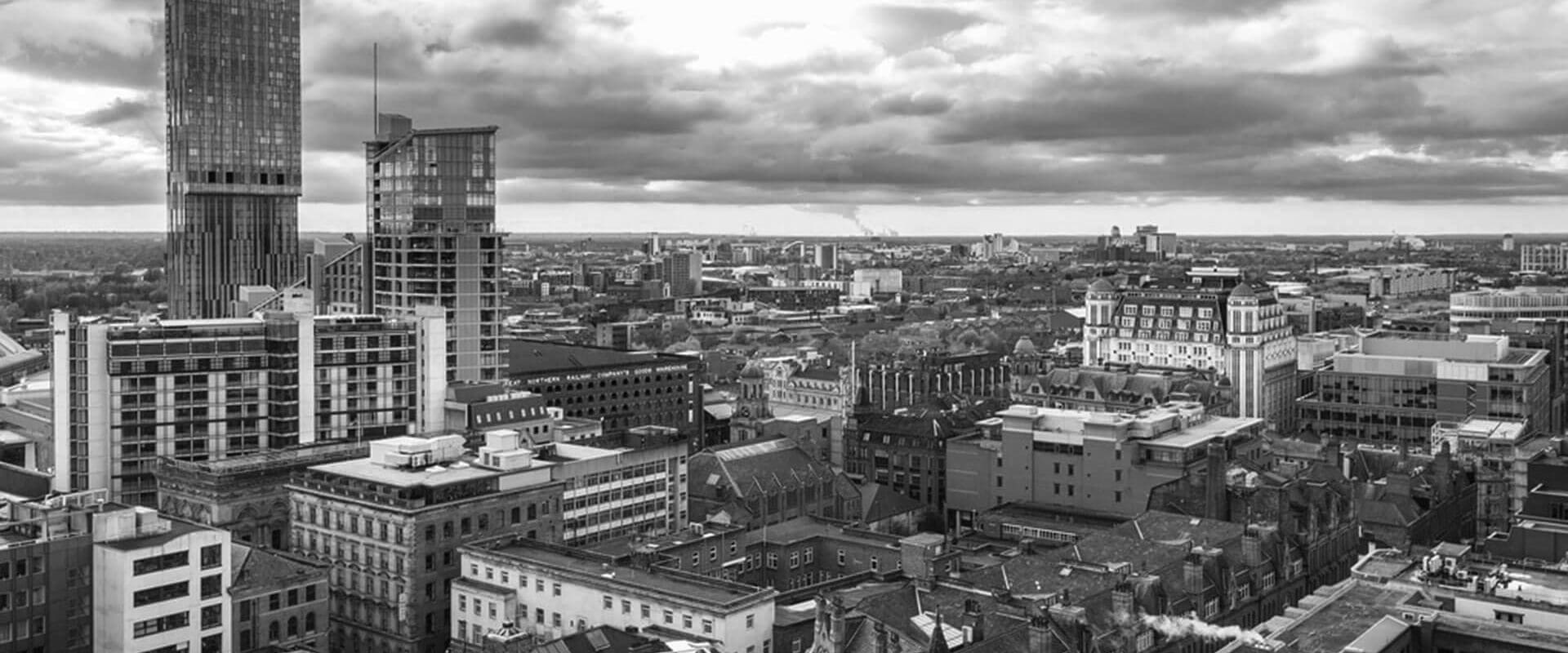 INVEST-IN-PROPERTY-IN-MANCHESTER